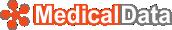 logo MedicalData